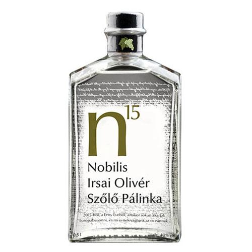 Nobilis_irsai-oliver-szolo_palinkatunder