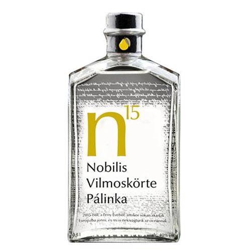 Nobilis_irsai-oliver-vilmoskorte_palinkatunder