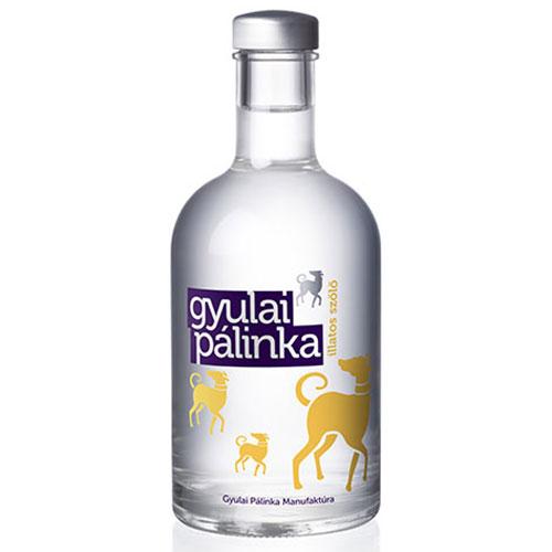 gyulai-illatos-szolo_palinkatunder