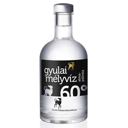 gyulai-melyviz-alma-60_palinkatunder