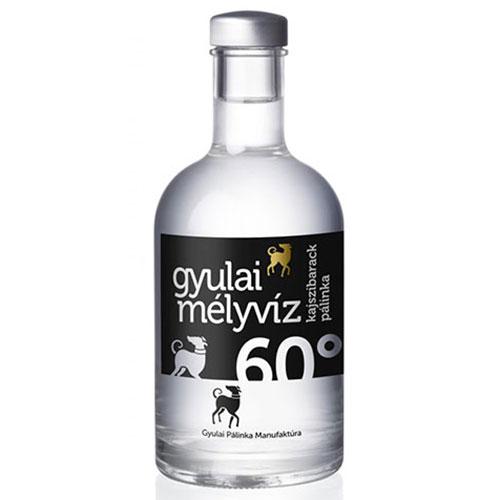 gyulai-melyviz-kajszibarack-60_palinkatunder