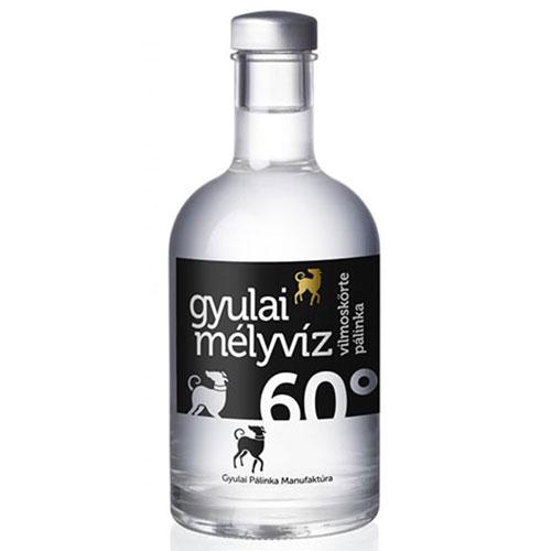 gyulai-melyviz-vilmos-60_palinkatunder