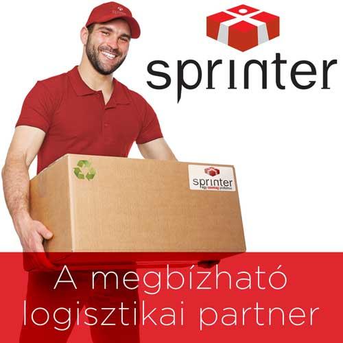 sprinter_banner