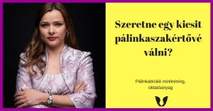 palinka_fb_kreativok